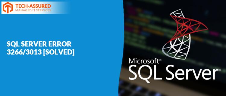 SQL-Server-error-3266