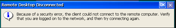 remote-desktop-disconnected